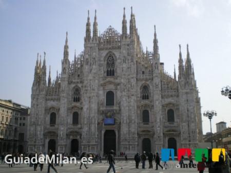 Aeropuerto Bergamo Milan