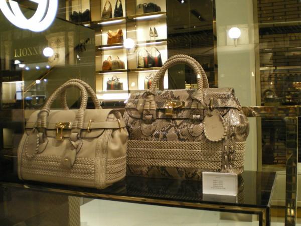 Gucci Milan